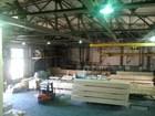 Фото в Недвижимость Аренда нежилых помещений Сдам в аренду тёплое помещение склад-производство-автосе в Екатеринбурге 280