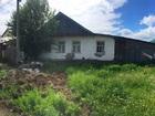 Увидеть фото  черноисточинск ломоносова 121 39578352 в Нижнем Тагиле