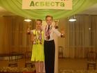 Свежее foto  ищу партнершу по бальным танцам 39587445 в Каменск-Уральске