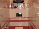 Свежее foto Ремонт, отделка Укладка кафеля в ванной комнате, туалете, на кухне 39978445 в Екатеринбурге
