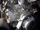 Новое foto Автозапчасти Двигатель Урал-375 карбюраторный 40071864 в Екатеринбурге
