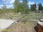 Уникальное изображение Земельные участки Промышленная земля, 2класс опасности 40179569 в Невьянске