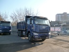 Скачать изображение Самосвал Самосвал FAW 6 х 4 (CA 3250 P66K2T1E4) 40871446 в Екатеринбурге