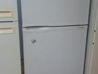Уникальное фото Холодильники Холодильник daewo 2 камерный широкий , Гарантия, 42569836 в Екатеринбурге