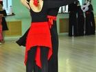 Новое изображение Поиск партнеров по спорту Ищу партнершу для занятий бальными танцами от 170см 51836467 в Екатеринбурге