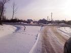 Новое фото Земельные участки Участок промназначения п, Косулино, Белоярский район, 55640544 в Екатеринбурге