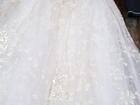 Смотреть фотографию Вязка кошек Красивое свадебное платье 55913106 в Екатеринбурге
