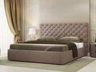Новое изображение Мебель для спальни Изготовим кровать для спальни по Вашим размерам 56100774 в Екатеринбурге