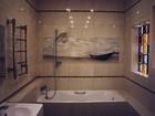 Новое фото  Продам жилой дом с участком 32 сотки 57802765 в Екатеринбурге