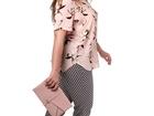 Свежее фотографию  Модная женская одежда оптом от производителя 60028218 в Екатеринбурге