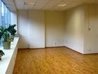 Свежее foto Коммерческая недвижимость Сдается офис в БЦ Манхэттен 64216618 в Екатеринбурге