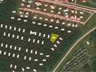 Уникальное фотографию Земельные участки Продам/поменяю ижс 10 сот Ревда 67804883 в Екатеринбурге