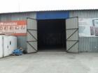 Просмотреть фото Аренда нежилых помещений Аренда холодного склада, 341 кв, м 67845348 в Екатеринбурге
