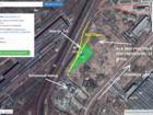 Увидеть foto  продам земельный участок 2 га с жд тупиком 2,9 млн, р, НТагил и 3,5 Га с жд тупиком и коммуникациями 67868022 в Екатеринбурге