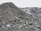 Свежее фотографию  скальный грунт с доставкой 68925956 в Екатеринбурге