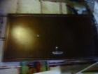 Просмотреть фотографию  дверь металлическая правая размер 209/101 см, 68990151 в Екатеринбурге