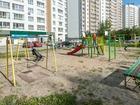 Скачать фото  Аренда апартаментов на час, сутки, неделю 69131811 в Екатеринбурге