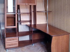 Скачать бесплатно фото Шторы, жалюзи Стол угловой с надстройкой 69148379 в Екатеринбурге