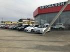 Просмотреть foto  Действующий автосалон с земельным участком и парковкой 69328179 в Екатеринбурге