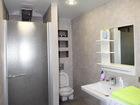 Свежее фото Аренда жилья Посуточно в Верхней Пышме 69631100 в Екатеринбурге