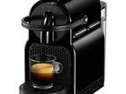 Скачать бесплатно фото Разное При покупке капсул с кофе, аренда капсульной кофемашины Nespresso бесплатно 69661012 в Екатеринбурге