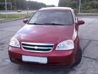 Смотреть фотографию Аренда и прокат авто Аренда автомобилей с правом выкупа 69960641 в Екатеринбурге