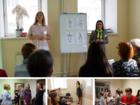Скачать фотографию Курсы, тренинги, семинары Бесплатный вводный урок разговорного английского 70543568 в Екатеринбурге