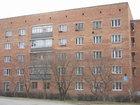 Смотреть foto Комнаты Продам комнату на Елизавете по улице Бисертская, 12 70716294 в Екатеринбурге