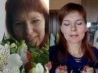 Свежее фотографию Кондиционеры и обогреватели Макияж Визажист меня зовут 72627379 в Екатеринбурге