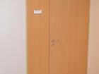 Скачать бесплатно фотографию Двери, окна, балконы Ликвидация склада в г, Екатеринбург! Деревянные звукоизоляционные двери 42дБ, противопожарные двери EI-30 74649996 в Екатеринбурге