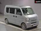 Скачать фотографию  Микровэн Suzuki Every минивэн кузов DA64V гв 2011 81625879 в Москве