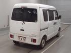 Уникальное фотографию  Грузопассажирский микроавтобус Suzuki Every кузов DA64V модификация PC High roof гв 2011 82301011 в Москве