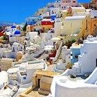 Греция, Ираклион