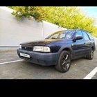 Nissan Sunny 2.0МТ, 1992, 180000км