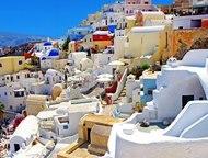 Греция, Ираклион Греция, Ираклион  Дата вылета 22 мая 2016 г . Стоимость 20 500Р