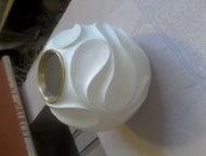 Индивидуальные вазы, вазоны, кашпо, Ваза напольная Вазы изготовление любой сложн