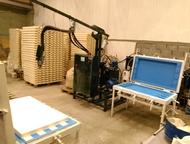 Производство фасадных термопанелей Продажа бизнеса по производству клинкерных те