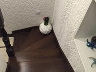 Панели 3d для стен гипс, Лепнина индивидуальная Панели рельефные 1000/333/15 мм