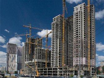 Скачать изображение Строительство домов Строительство домов под ключ 33038630 в Первоуральске