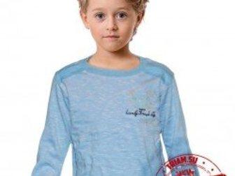 Скачать бесплатно фотографию Детская одежда Интернет магазин Трям - высококачественная детская одежда оптом 34038064 в Чебоксарах