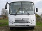 Просмотреть фотографию  Автобусы ПАЗ 2017( 18) год в наличии и под заказ 53787453 в Елабуге