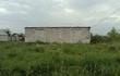 Продам земельный участок в коттеджном районе