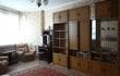 Продам 3 ком. квартиру по ул. Коммунаров