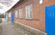 Продам кирпичный дом в р-не больница Семашко