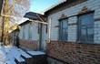 Продам кирпичный дом в д. Белевец Становлянского