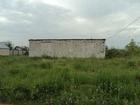 Увидеть фото Земельные участки продам земельный участок с фундаментом на Лавах 35528915 в Ельце