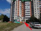Свежее фото Коммерческая недвижимость сдаётся в аренду под офис, магазин или иную деятельность 65 кв, м, 36766891 в Ельце