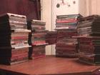 Уникальное foto  DVD диски с фильмами и др 38792554 в Ельце