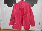 Скачать изображение Женская одежда Куртка из эко-кожи легкая большого размера 38872121 в Ельце