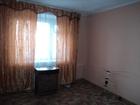 Скачать бесплатно foto Продажа квартир Продам комнату в общежитии на Мирном 38927063 в Ельце
